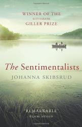 Johanna Skibsrud: The Sentimentalists