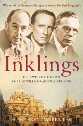 Humphrey Carpenter: The Inklings
