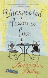Bernardine Bishop: Unexpected Lessons in Love