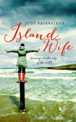 Judy Fairbairns: Island Wife