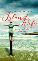Judy Fairbairns: Island Wife