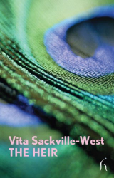 Vita Sackville-West: The Heir