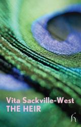 Vita Sackville-West: The Heir