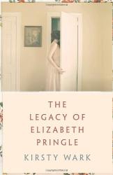 Kirsty Wark: The Legacy of Elizabeth Pringle