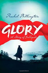 Rachel Billington: Glory