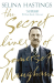 Selina Hastings: The Secret Lives of Somerset Maugham