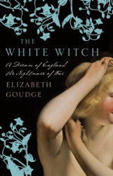 Elizabeth Goudge: The White Witch