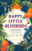 Louise Levene: Happy Little Bluebirds