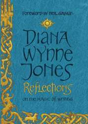 Diana Wynne Jones: Reflections
