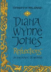 Diana Wynne Jones: Reflections