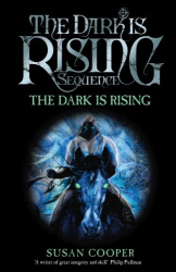 Susan Cooper: The Dark Is Rising