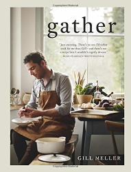 Gill Meller: Gather