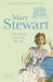 Mary Stewart: Thunder on the Right