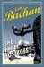 John Buchan: The Three Hostages