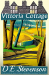 D.E. Stevenson: Vittoria Cottage