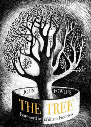 John Fowles: The Tree