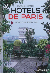 : Hôtels de Paris