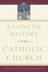 : Concise History of the Catholic Church