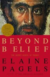 Pagels: Beyond Belief