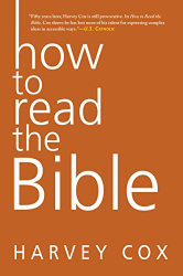: How to Read the Bible