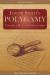 : Joseph Smith's Polygamy: Toward a Better Understanding