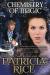 Patricia Rice: Chemistry of Magic: Unexpected Magic Book Five (Volume 5)
