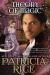 Patricia Rice: Theory of Magic: Unexpected Magic #3 (Volume 3)