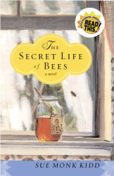 Sue Monk Kidd: The Secret Life of Bees