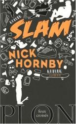 Nick Hornby: Slam