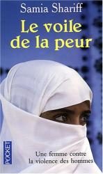 Samia Shariff: Le voile de la peur