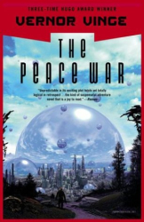 Vernor Vinge: The Peace War