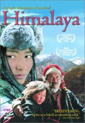 : Himalaya