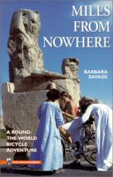 Barbara Savage: Miles From Nowhere