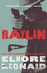Elmore Leonard: Raylan: A Novel