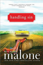 Michael Malone: Handling Sin