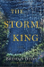 Brendan Duffy: The Storm King: A Novel