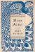 Brad Watson: Miss Jane: A Novel