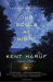 Kent Haruf: Our Souls at Night