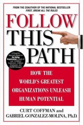 Curt Coffman: Follow This Path
