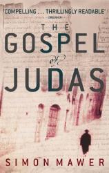 Simon Mawer: The Gospel of Judas