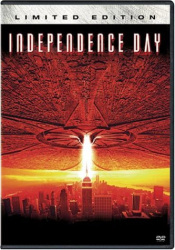 : Independence Day