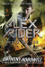 Anthony Horowitz: Never Say Die (Alex Rider)