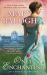 Mary Balogh: Only Enchanting (Survivor's Club)