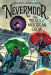 Jessica Townsend: Nevermoor: The Trials of Morrigan Crow