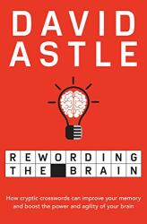 : Rewording the Brain