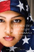 : The Practice of Islam in America: An Introduction