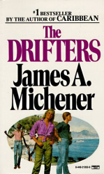 James Michener: Drifters