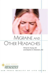 William B. Young: Migraine and Other Headaches