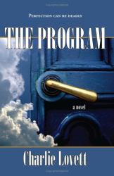 Charlie Lovett: The Program