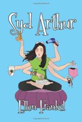 Ellen Frankel: Syd Arthur
